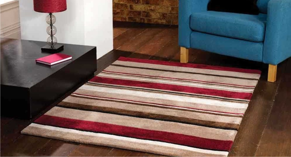 Guide to help you buy Kilim Rugs