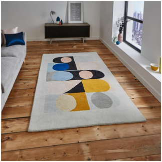 Black Friday Sale – The best time to grab high quality rugs at low prices