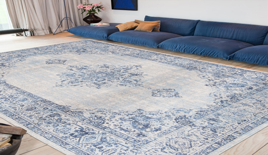 TOP 10 TIPS TO CONSIDER BEFORE BUYING A CARPET