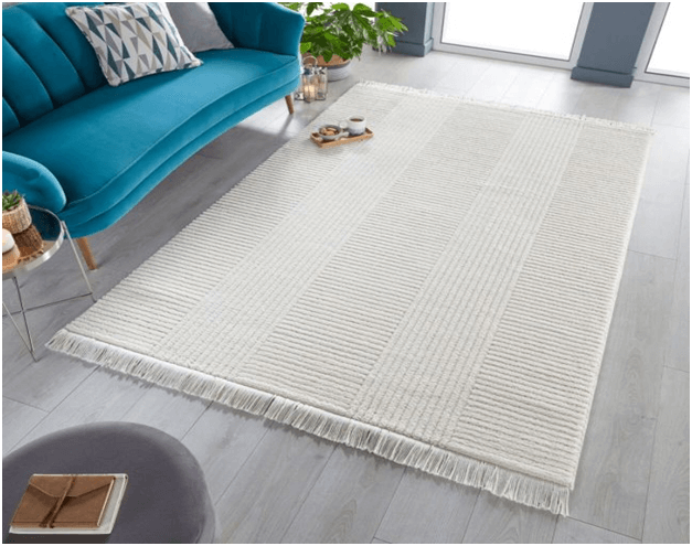 20 Reasons Why You Need a Rug in Your Life