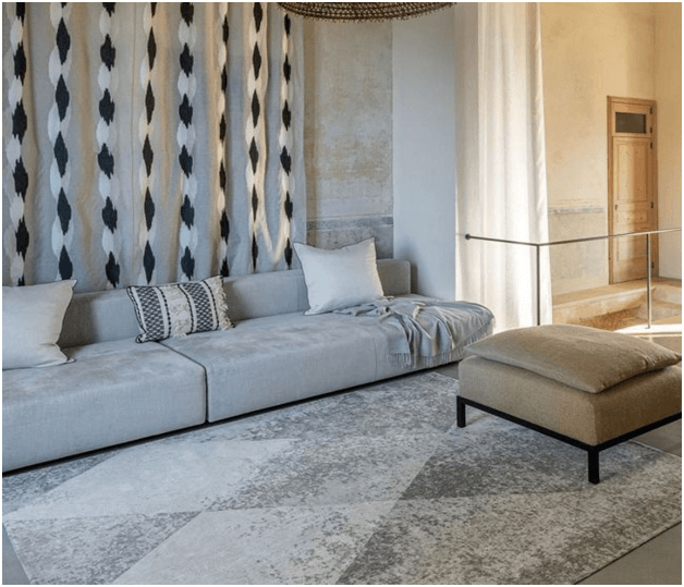Rugs and Interior Designs, Decorating Tips and Ideas