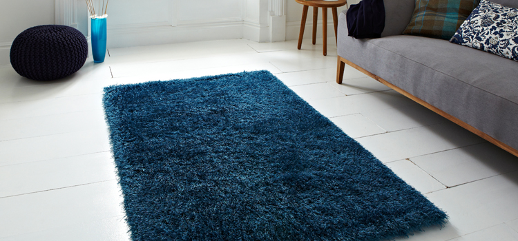Suggestions to buy a Small Rug