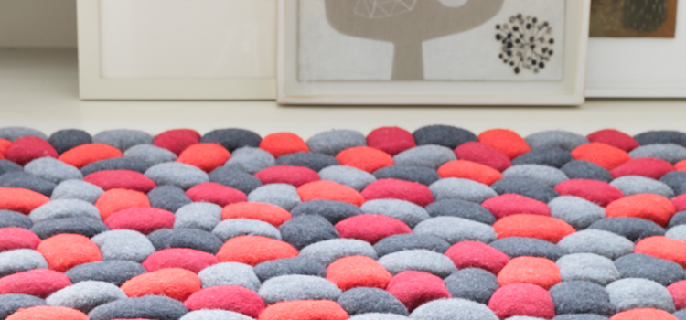Abstract Rugs: Abstarct rugs for a classy feel