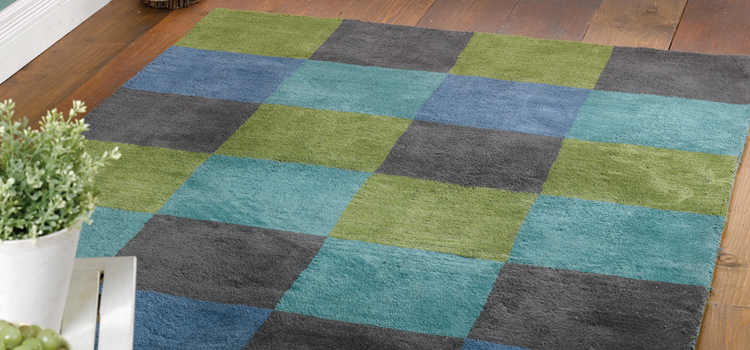 Large Rugs: Buyer's Guide to Large Rugs