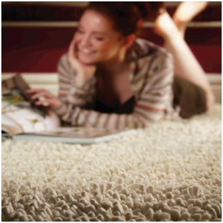 Why you need a Wool Rug