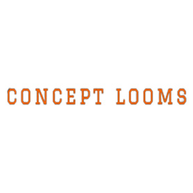 Concept Looms