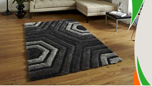 and stylish sm size small home roomshot land along interiors choice they wool in are with grey shades rug available buy great simplicity plain runners cool contemporary offer large options of for rugs