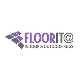 Floorita