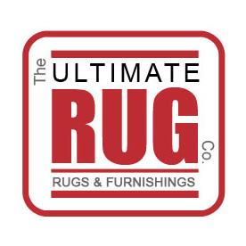 Ultimate Rug Co