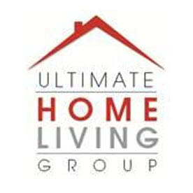 The Ultimate Home Living Group