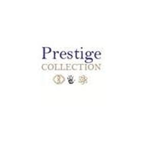 Prestige Collection