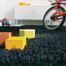 Sparkle Rugs
