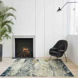 Canyon 052 - 0014 7272 Contemporary Rug by Mastercraft