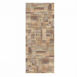 Galleria 079 0244 4848 Abstract Runner by Mastercraft