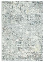 Canyon 052 - 0016 6464 Grey Contemporary Rug by Mastercraft