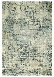 Canyon 052 - 0016 7272 Grey Contemporary Rug by Mastercraft