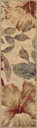 Florenza 165 J floral Runner by Oriental Weavers