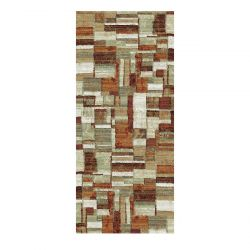 Galleria 063 0244 6474 Abstract Runner by Mastercraft