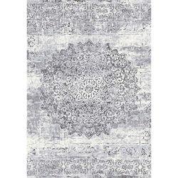 Galleria 063 0375 9676 Floral Rug By Mastercraft 1