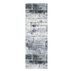 Galleria 063 0378 6656 Abstract Runner by Mastercraft