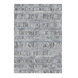 Galleria 063 0429 7626 Striped Rug by Mastercraft