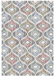 Galleria 063 0478 7626 Geometric Rug by Mastercraft