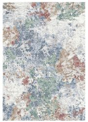 Galleria 063 0483 6656 Abstract Rug by Mastercraft