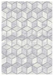 Galleria 063 0488 6696 Geometric Rug by Mastercraft
