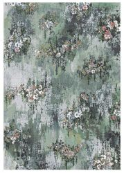 Galleria 063 0499 7646 Abstract Rug by Mastercraft