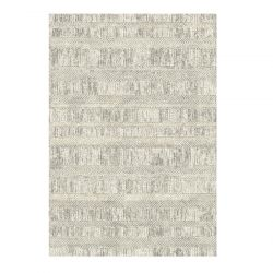 Galleria 064 0429 6575 Striped Rug by Mastercraft