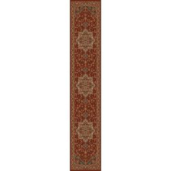 Kashqai 4354 300 Traditional Runner by Mastercraft