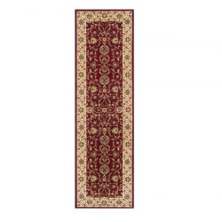 Kendra 137 R Runner By Oriental Weavers