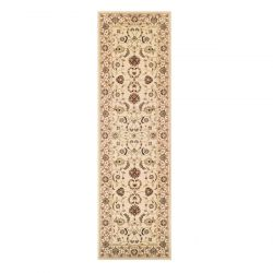 Kendra 137 W Runner By Oriental Weavers