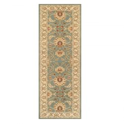 Kendra 45 L Runner By Oriental Weavers