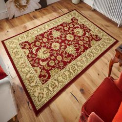 Kendra 45 M Traditional Rug By Oriental Weavers