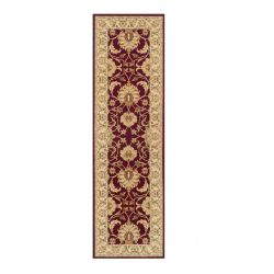 Kendra 45 M Runner By Oriental Weavers