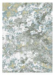 Liberty 034-0017-5161 Rug by Mastercraft