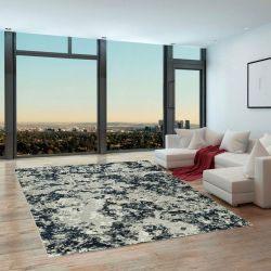 Canyon 052 - 0004 5242 Contemporary Rug by Mastercraft