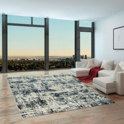 Canyon 052 - 0006 7272 Contemporary Rug by Mastercraft