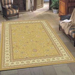 Noble Art 6529 790 Traditional Rug By Mastercraft