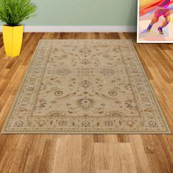 Noble Art 65124 190 Traditional Rug by Mastercraft