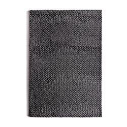 Fusion Fossil Wool Rug by Rug Guru