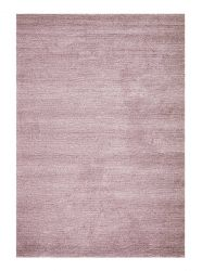 Skald 49001/1414 Pink Plain Rug by Mastercraft