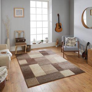 8425 D Portland Rug by Oriental Weavers
