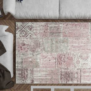 Amalfi 094 -0010 8001- 96 Traditional Rug by Mastercraft