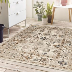 Anatolia Natural Traditional Rug by Origins