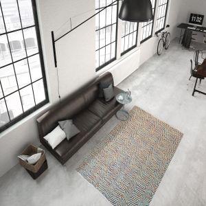 Aperitif 410 Multi Modern Rug by Kayoom