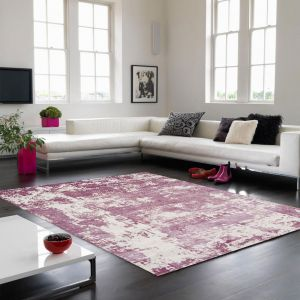 Astral AS05 Heather Rug by Asiatic