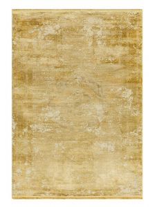 Athera AT08 Champagne Classic Rug by Asiatic