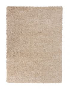 Brilliance Sparks Beige Rug by Flair Rugs